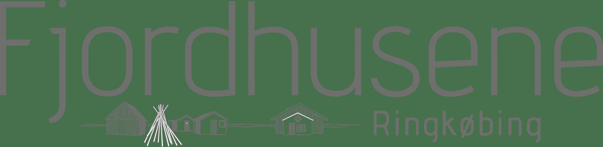 Fjordhusene Ringkøbing logo
